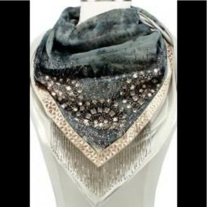 Scarf by Lotus